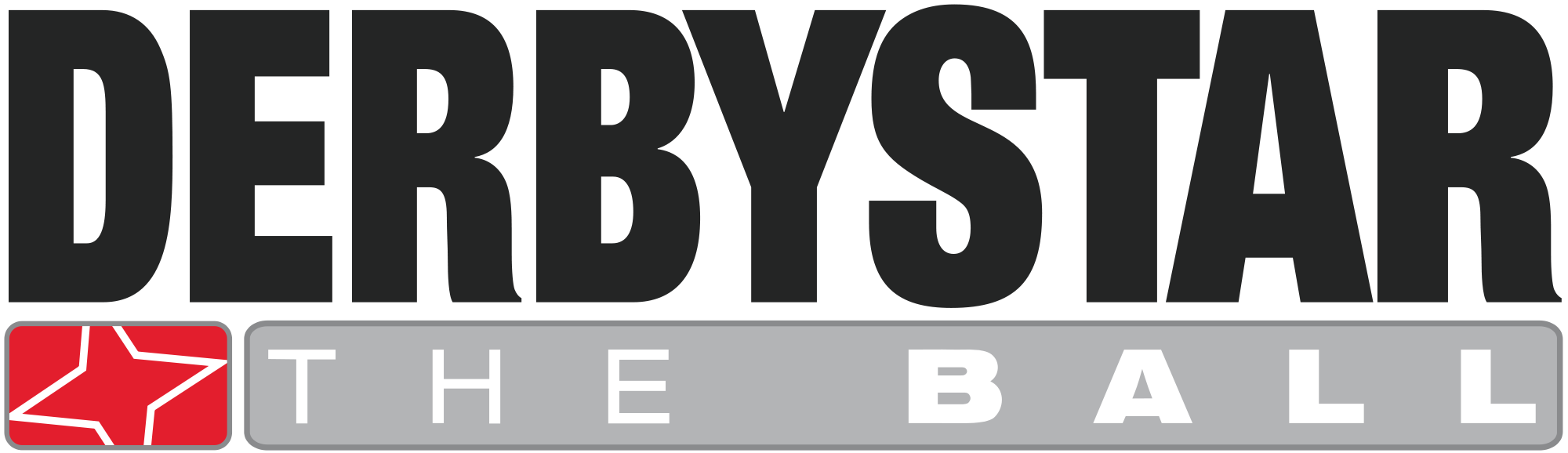 Derbystar-Logo