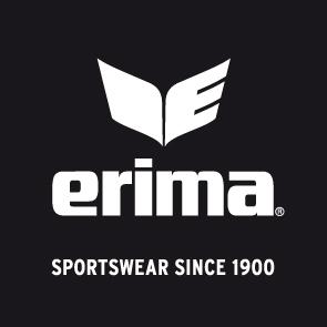 erima-logo