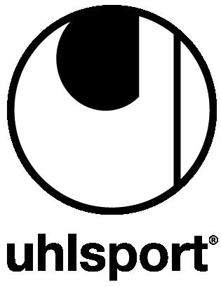 uhlsport-logo